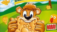 Игра Спечели 3 ваучера за 100лв за покупки в Хиполенд, мечета Tedi, будилници, кутии бисквити Tedi