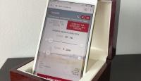 Игра Спечелете смартфон iPhone7 и 3 броя таблет Prestigio MultiPad WIZE 3407 4G
