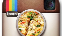 Игра Спечелете вкусна пица от Aladin Foods само с един клик