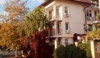 Игра Спечелете тридневен пакет за двама в Семеен Хотел Тракия, Черноморец