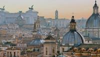 Игра Спечелете самолетен билет до Рим!