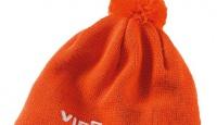 Игра Спечелете зимна шапка, шал или мутифункционална кърпа
