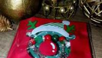 Игра Спечелете Коледна гривна изненада за Вас и Ваша приятелка