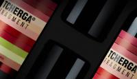 Игра Спечелете 42 дневни награди и 6 броя седмични награди от вино Tcherga Fragment