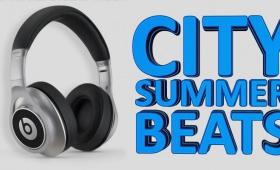 Спечели слушалки Beats  Zabavni igri