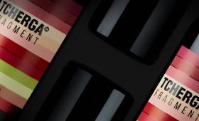 Спечелете 42 дневни награди и 6 броя седмични награди от вино Tcherga Fragment  Zabavni igri