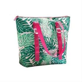 Спечели тази страхотна хладилна плажна чанта