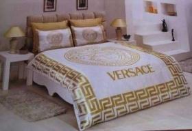 Спечели луксозен комплект сатенени чаршафи за спалня
