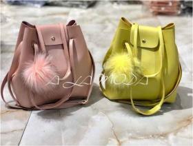 Спечели чанта от А Ла Мода