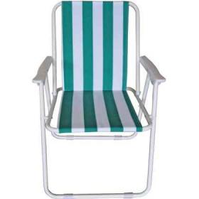 Спечели плажен стол