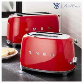 Спечели уникален дизайнерски тостер с цвят по избор