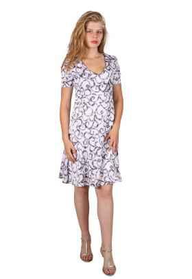 Спечелете страхотна рокля
