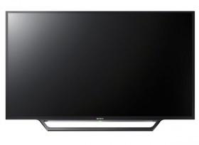 Спечелете Цветен телевизор SONY KDL-40WD650 LED и ощe награди