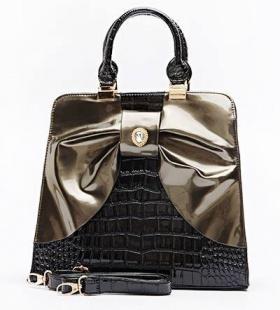 Спечели тази чанта от Teodora Noneva Moda Stil