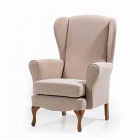 Спечели красиво и стилно кресло Алекс