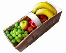 Конкурс за лого и мото на Агенцията за безопасност на храните
