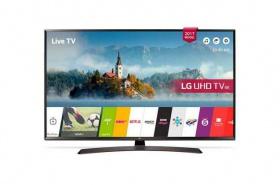 Спечели смарт TV, система за домашно кино, Amazon Echo или 160 ваучера