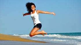 Спечели 2 безплатни тренировки от ново поколение за стягане и отслабване в Happy Life