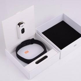 Спечели фитнес гривна Xiaomi Mi Band 2
