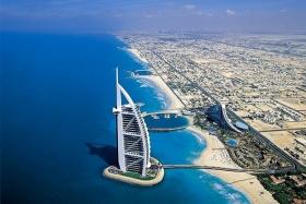 Спечелете 6-дневна почивка за двама в Дубай, таблет, ваучери и много почивки в България