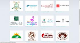 Спечелете над 30 почивки в бъгарски курорти