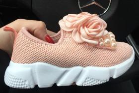 Спечели тези красиви обувки