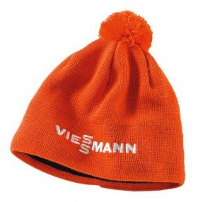 Спечелете зимна шапка, шал или мутифункционална кърпа