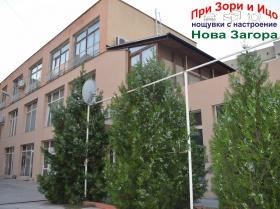 Спечелете до 4 нощувки в апартамент или стаи за гости в Нова Загора до края на годината